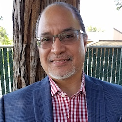 Ron P. Muriera  Arts Commissioner City of San Jose Arts Commission  Vice Chair (2018 - Present) Chair, Public Art Committee (2016-18)   Appointed by San Jose City Council, 2011. Re-appointed by San Jose City Council, 2014. Term Ends 2020