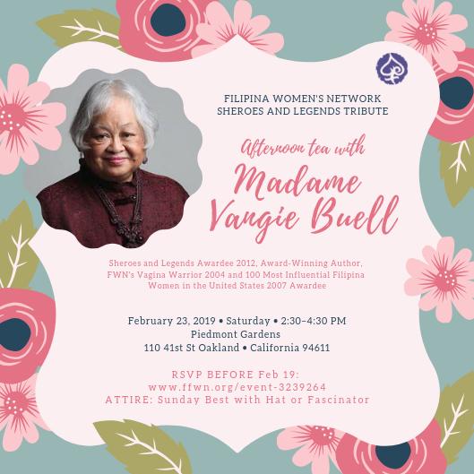 v2_Vangie Buell Tribute Feb 23.png