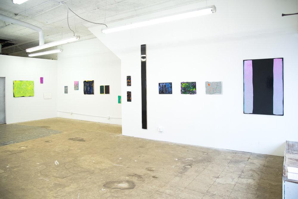 Exhibition #10