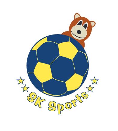 SK Sports - Hertfordshire