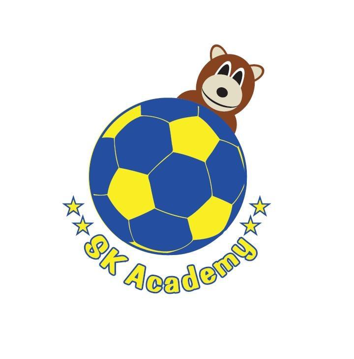 SK Academy Ltd