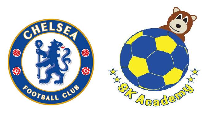 SK Sports & Football Academy