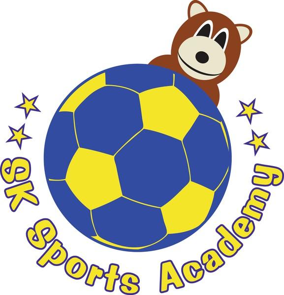 SK football academy - bishops stortford