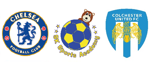 SK Academy Partners
