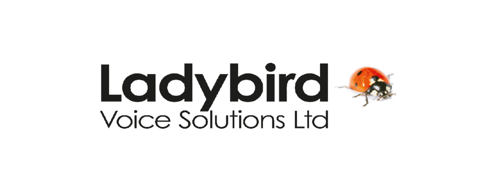 LadyBird Voice Solutions sponsers of SK Sports Academy