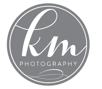 KM Photography