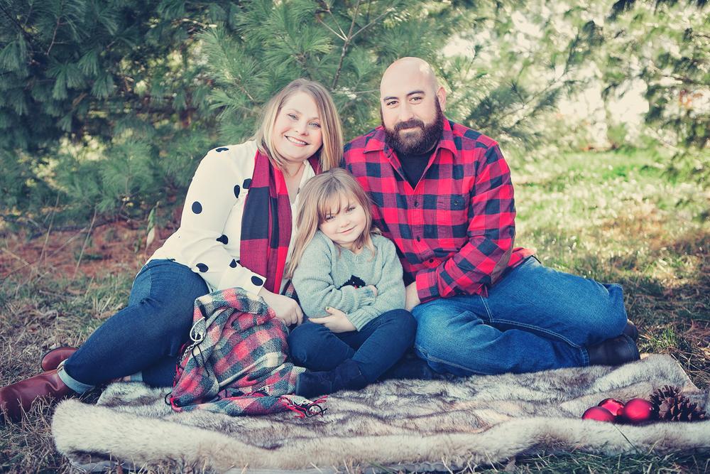 Family-Christmas-Photos.jpg