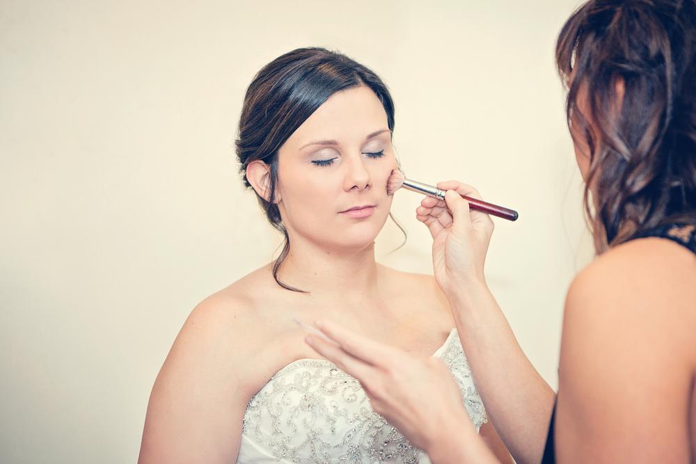 Illinois-Wedding-Photographer.jpg