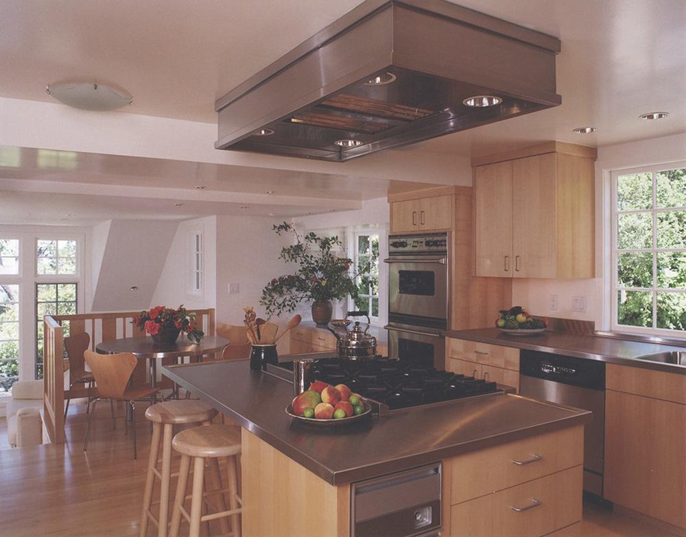 Kitchenu0026nbsp;u0026nbsp ...