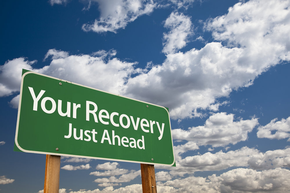 Your-Recovery-Sign.jpg