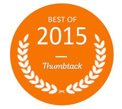 best-of-2015 - thumbtack.png