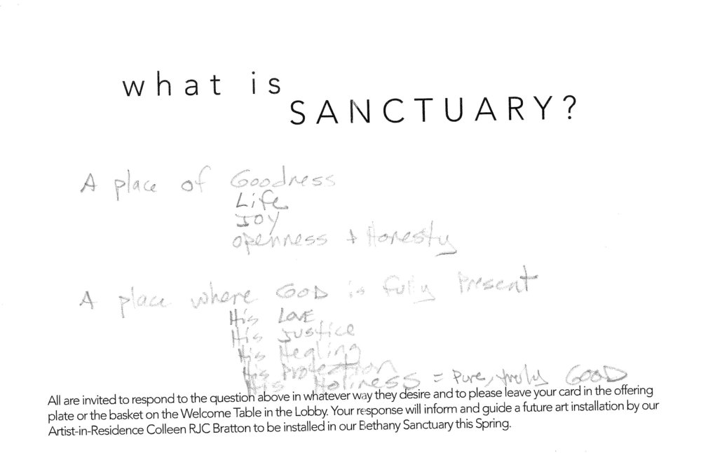 What is Sanctuary Cards_Page_03.jpg