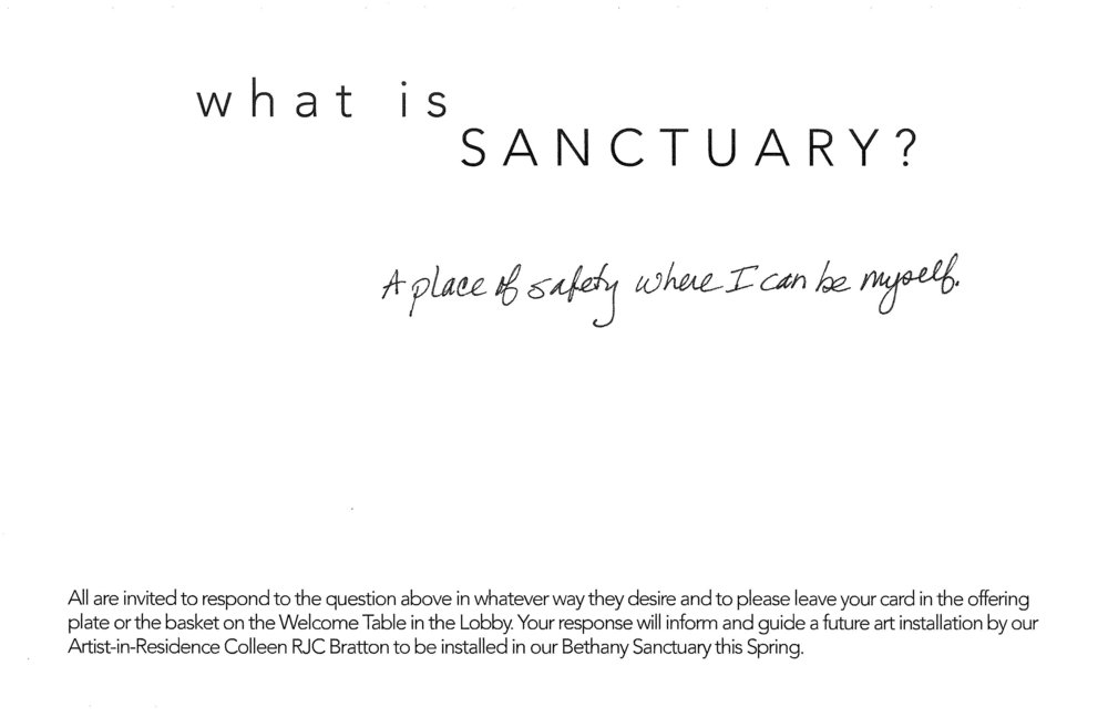 What is Sanctuary Cards_Page_06.jpg