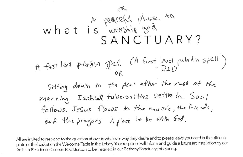 What is Sanctuary Cards_Page_07.jpg