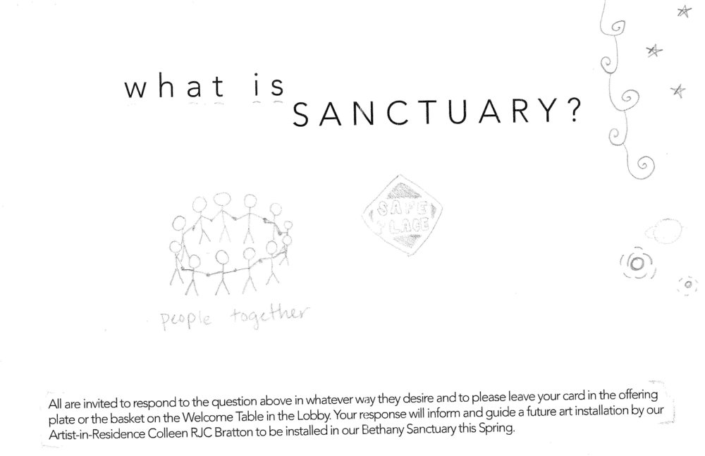 What is Sanctuary Cards_Page_09.jpg