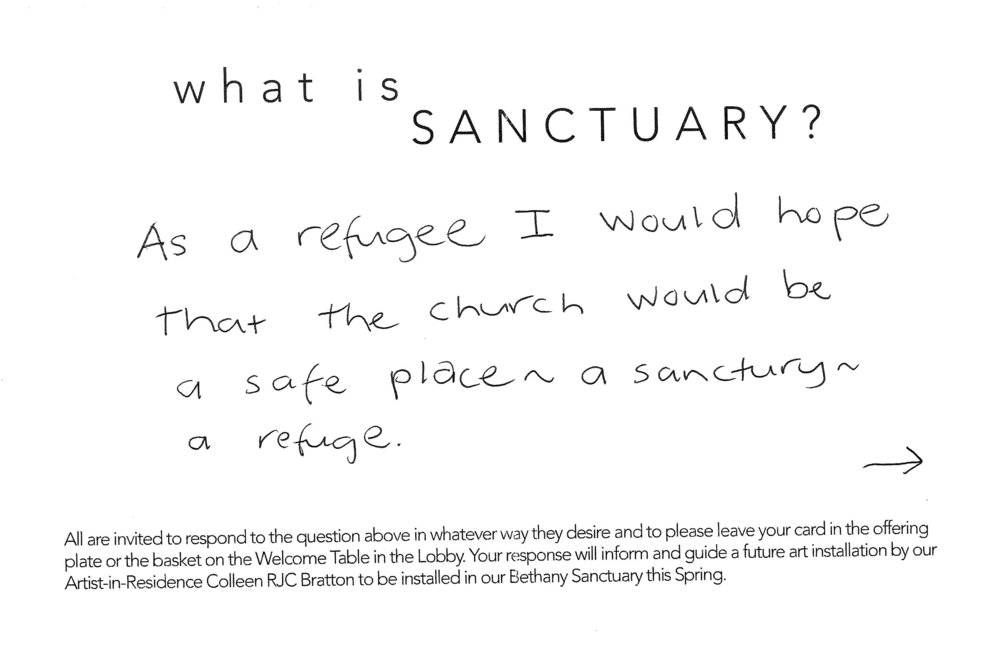 What is Sanctuary Cards_Page_13.jpg