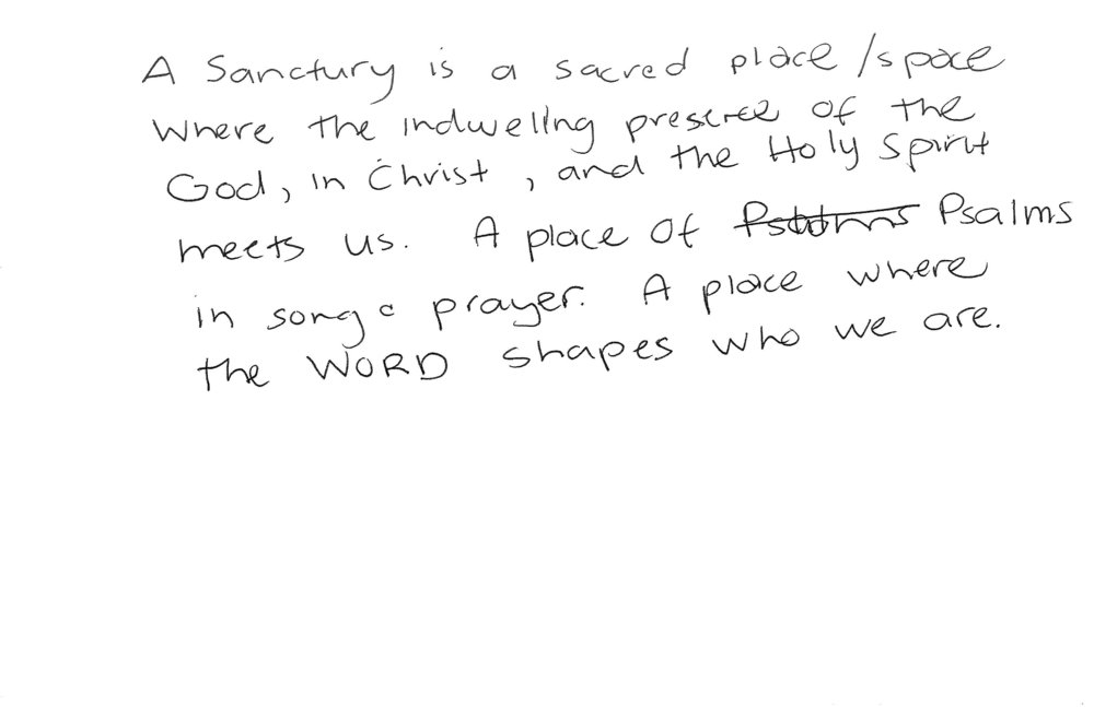 What is Sanctuary Cards_Page_14.jpg