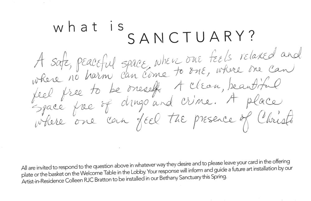 What is Sanctuary Cards_Page_15.jpg