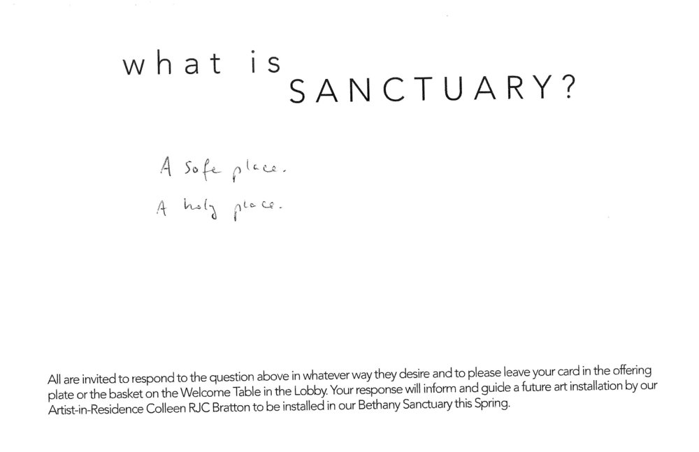 What is Sanctuary Cards_Page_20.jpg