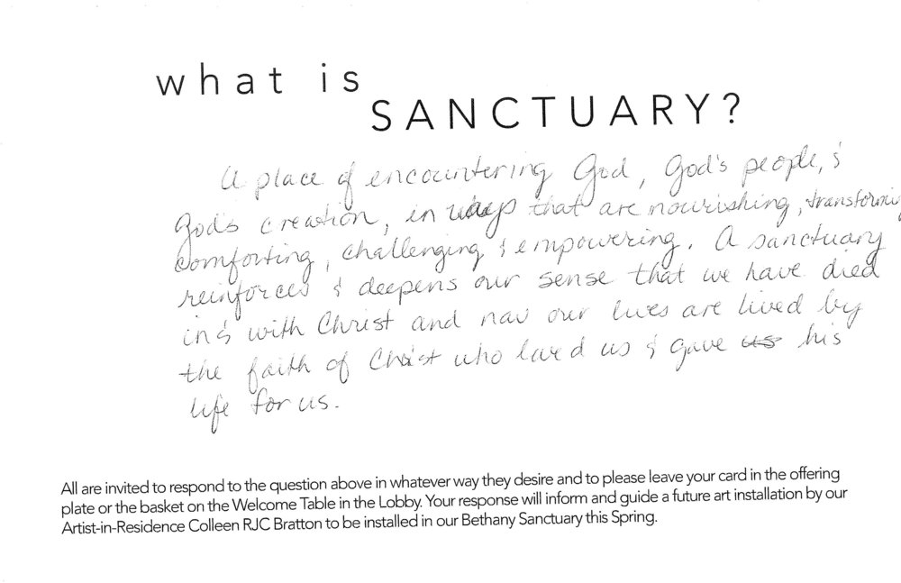 What is Sanctuary Cards_Page_26.jpg