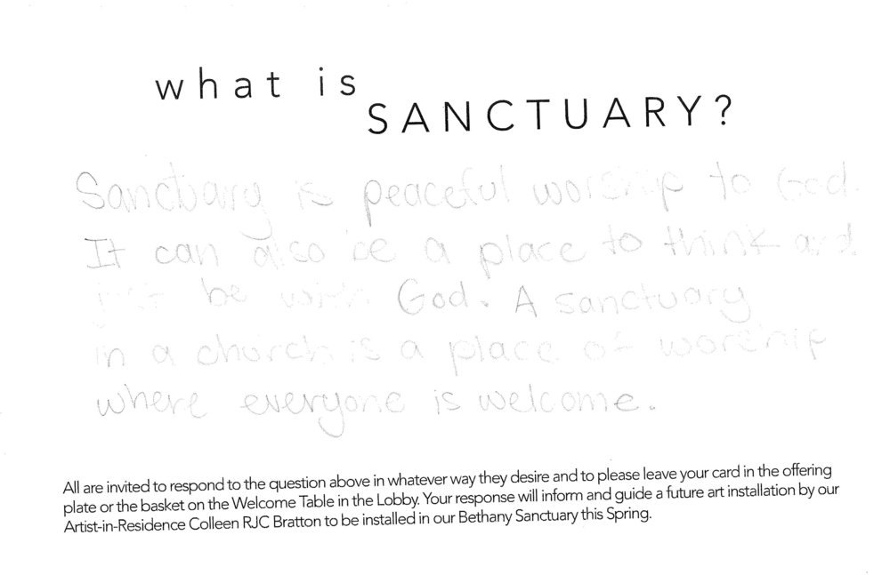 What is Sanctuary Cards_Page_28.jpg