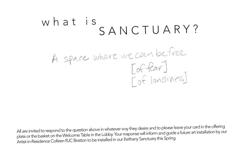 What is Sanctuary Cards_Page_29.jpg