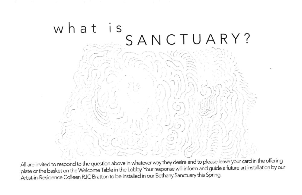 What is Sanctuary Cards_Page_33.jpg