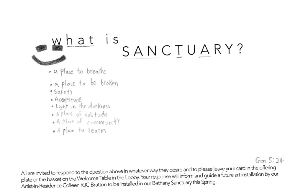 What is Sanctuary Cards_Page_34.jpg