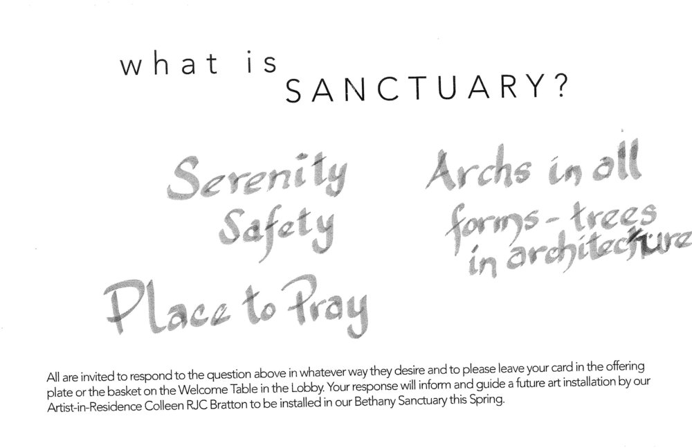 What is Sanctuary Cards_Page_38.jpg