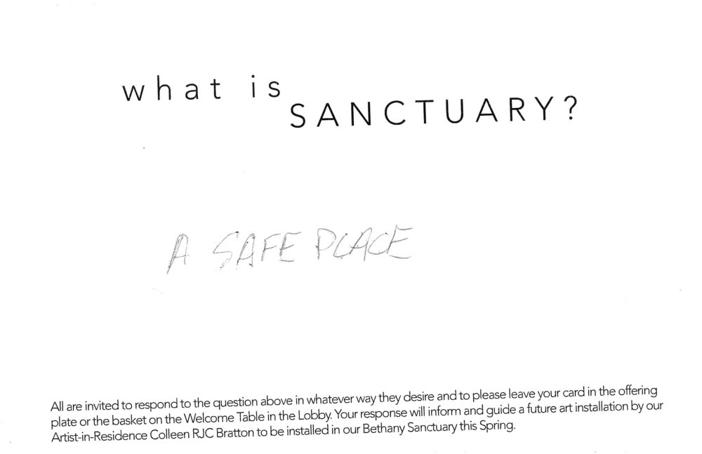 What is Sanctuary Cards_Page_40.jpg