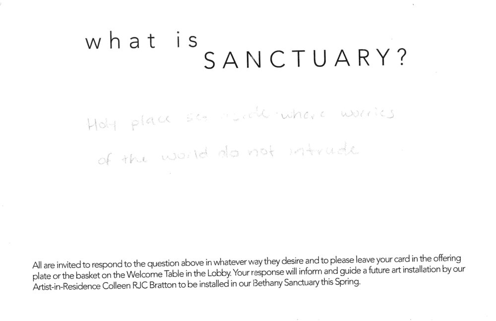 What is Sanctuary Cards_Page_50.jpg