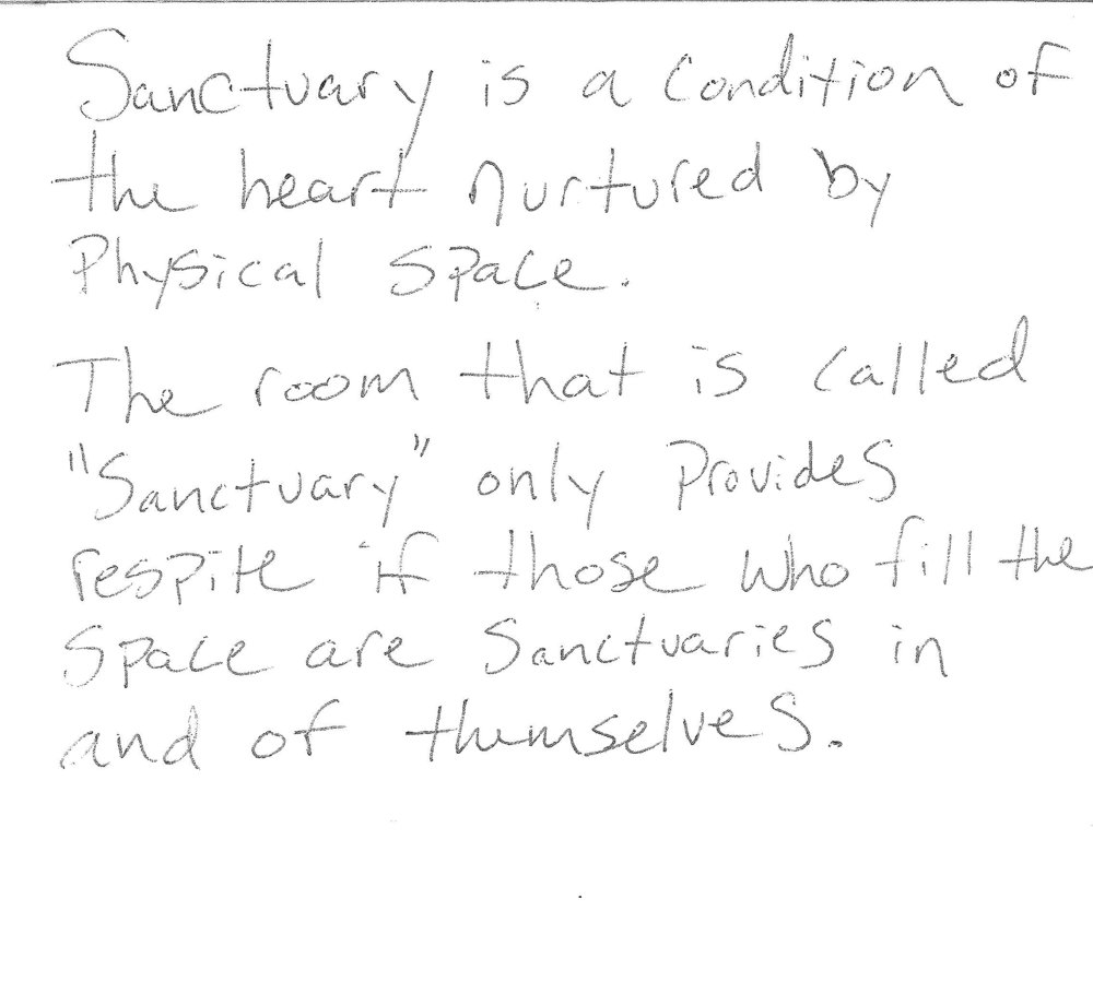 What is Sanctuary Cards_Page_52.jpg