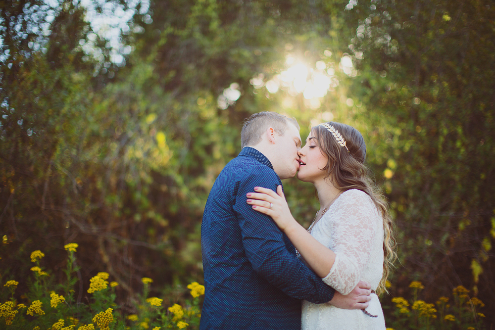 //ENGAGEMENT// VALERIE & JAKE into the woods KATE JENNINGS PHOTOGRAPHY
