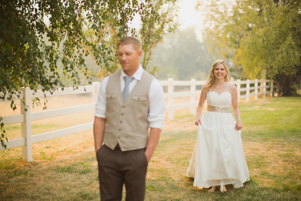 //WEDDING// Mr.+Mrs. Smith 08.22.15