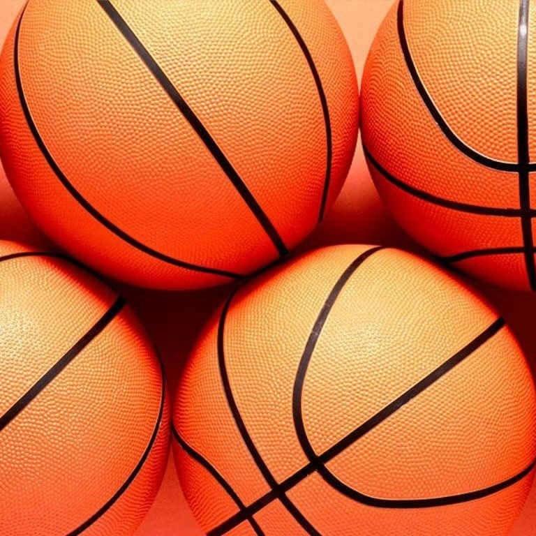 basketballs.jpg