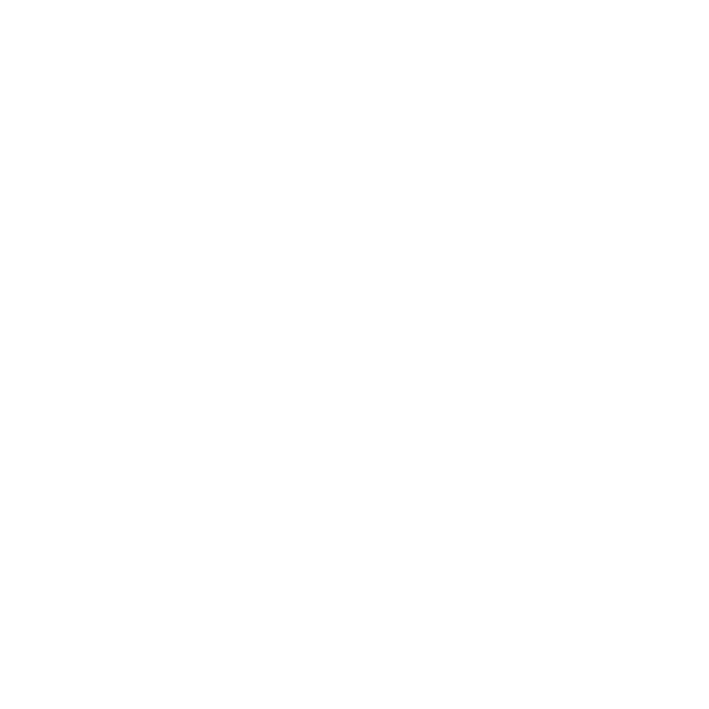 Form & Fable