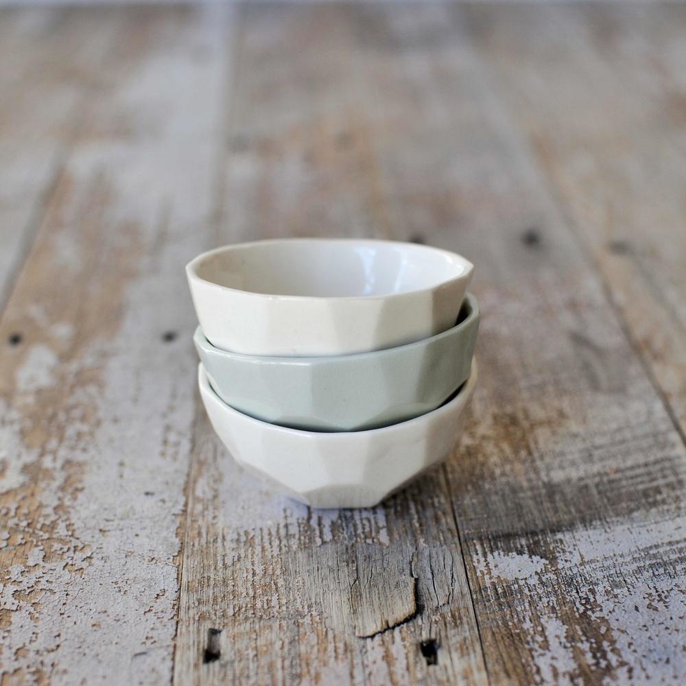 FORM&FABLE_Facet-bowl-4.jpg