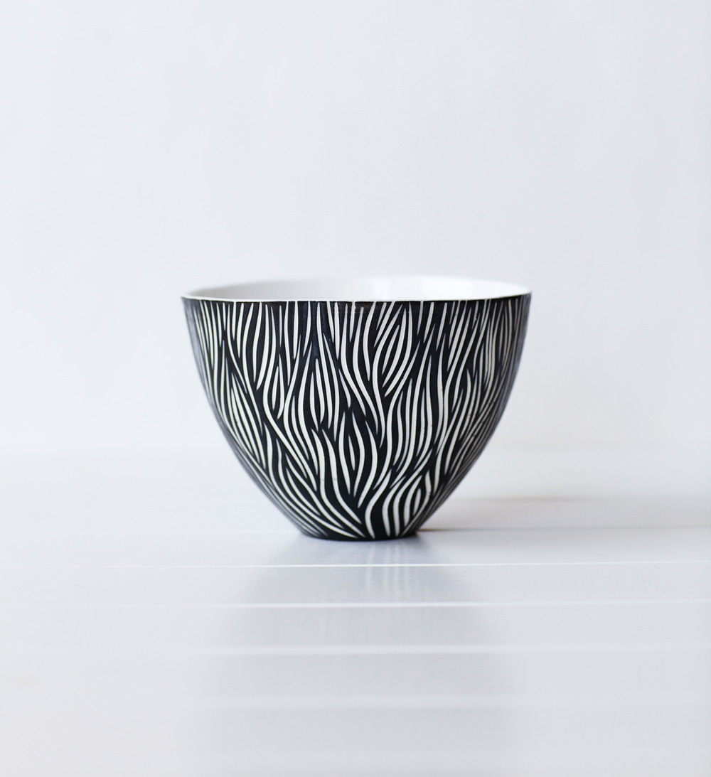 FORM&FABLE_black-cina-bowl.jpg