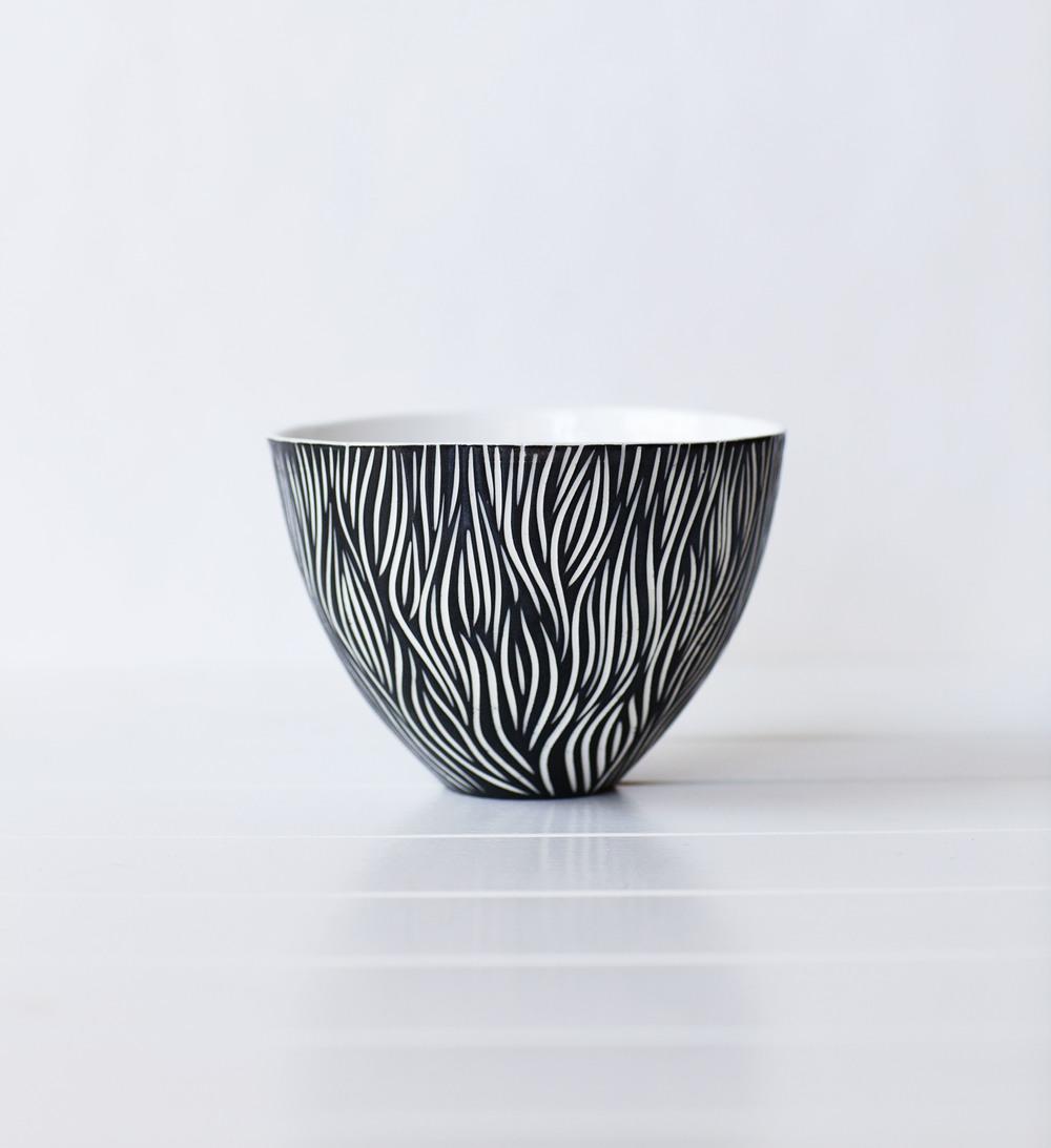 FORM&FABLE_black-cina-bowl.jpg