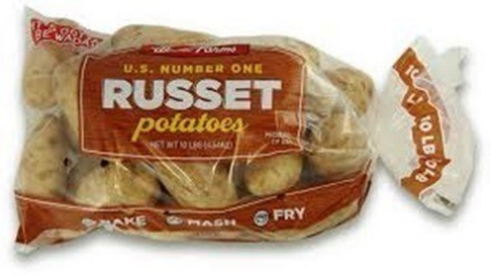 5lb bag of potatoes.jpg