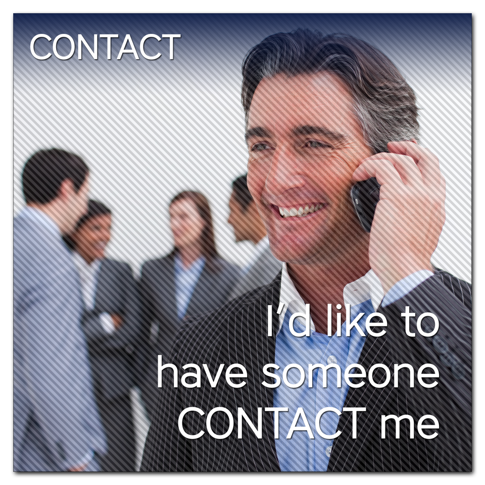 zzx_contact by graham hnedak brand g creative 04 october 2014.png