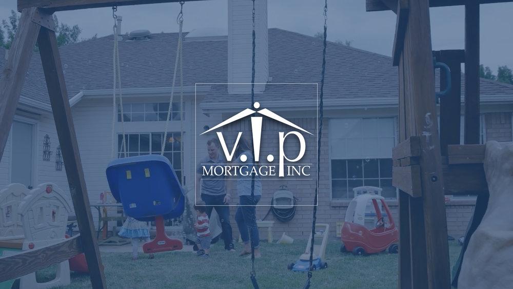 VIP MORTGAGE Single Story.001.jpeg