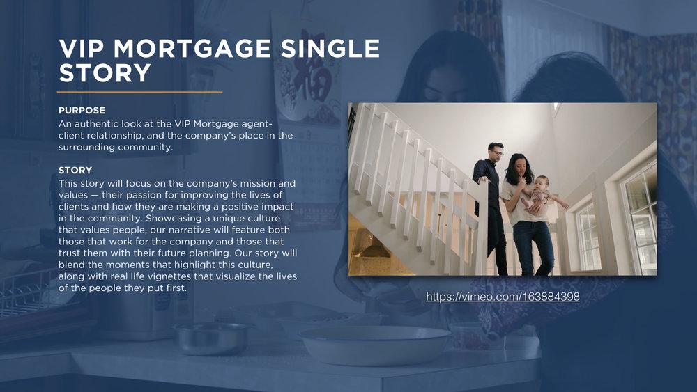 VIP MORTGAGE Single Story.003.jpeg