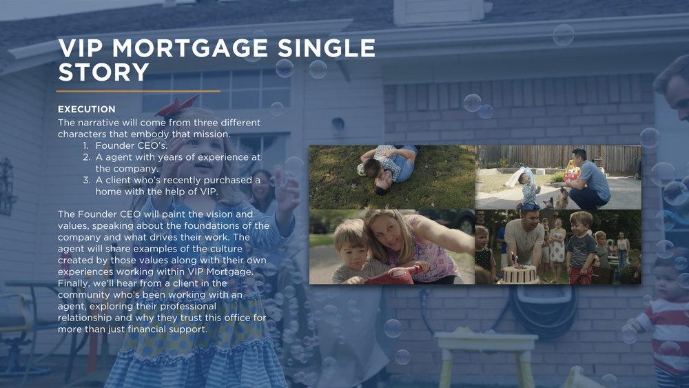 VIP MORTGAGE Single Story.004.jpeg