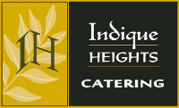 IH Catering