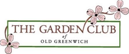 Garden Club of Old Greenwich