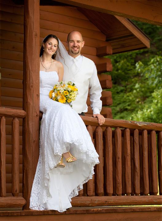 Coluzzi_Wedding_1360.jpg