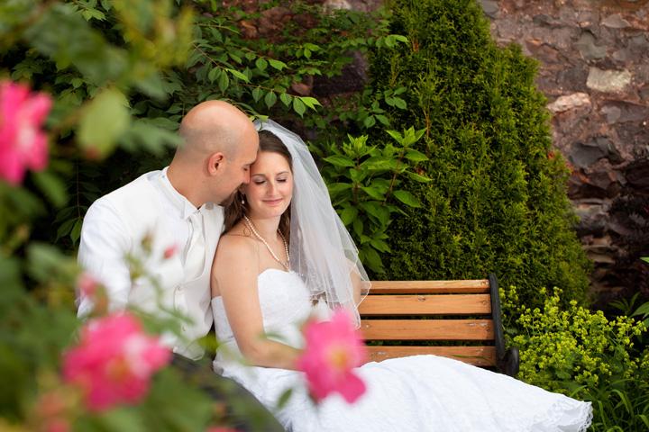Coluzzi_Wedding_1400.jpg