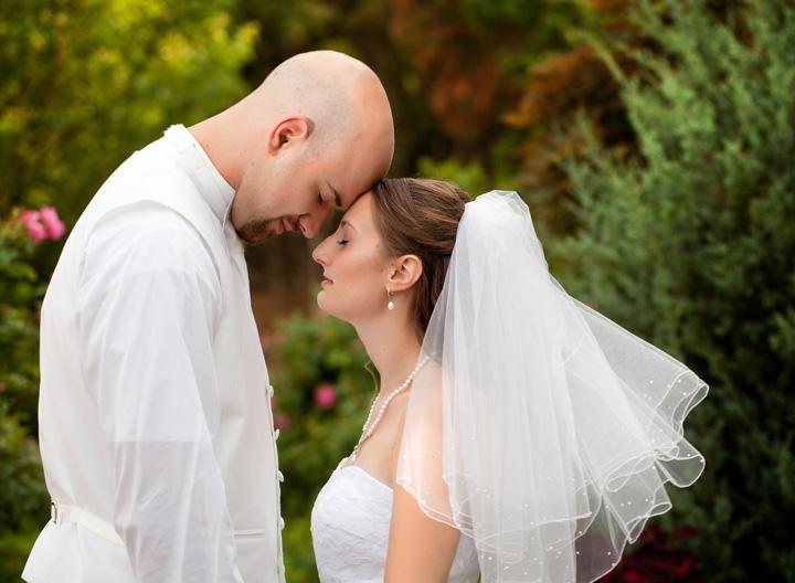 Coluzzi_Wedding_1408.jpg