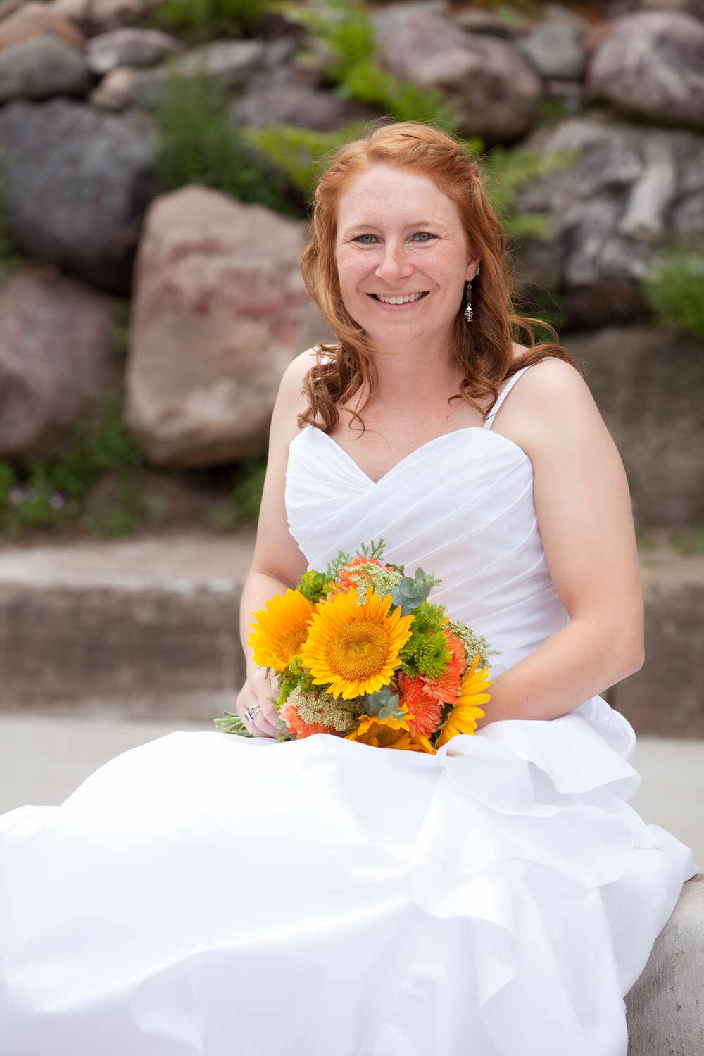 upper-peninsula-photographer-wedding-engagement--marquette-michigan-jackie-solomon-photography-085.jpg